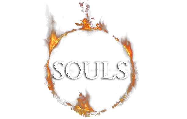 Dark Souls 2 PVP Scholar of the first sin