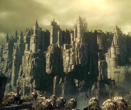 The Ringed city – Jak se dostat do DLC