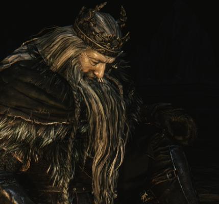 Sprievodca hrou Dark Souls I / Dark Souls I Remastered – 2. časť (Vek ohňa)