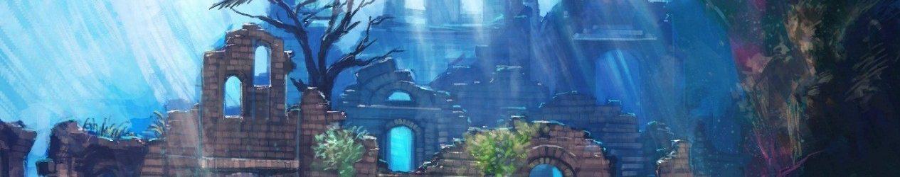 Sprievodca hrou Dark Souls I / Dark Souls I Remastered – 4. časť (Domov pre každého)